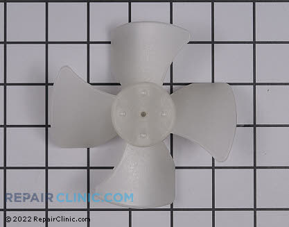 Fan Blade 5304468177      Main Product View