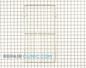 Oven Rack - Part # 261216 Mfg Part # WB48X5077
