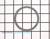 Gasket & Seal - Part # 462244 Mfg Part # 241609