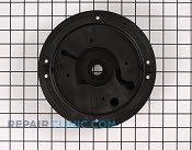 Impeller Housing - Part # 343571 Mfg Part # 03100021