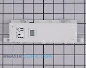Main Control Board - Part # 1564904 Mfg Part # 297334300