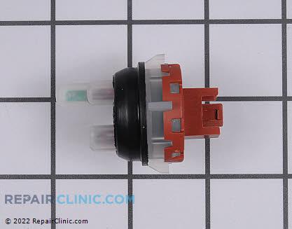 Turbidity Sensor 154762601       Main Product View