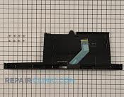 Control  Panel - Part # 1483266 Mfg Part # 154639212