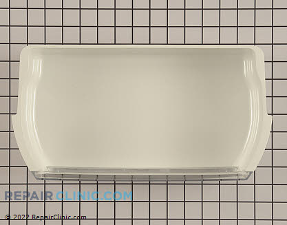 Door Shelf Bin 241804001       Main Product View