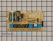 Relay Board - Part # 1484112 Mfg Part # 316442119
