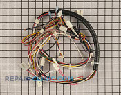 Wire Harness - Part # 2025846 Mfg Part # 154832401