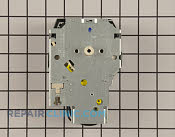 Circuit Board & Timer - Part # 2220656 Mfg Part # 154858101