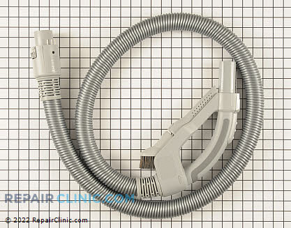 Vacuum Hose 16103-2         Main Product View