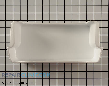 Door Shelf Bin 297187204 Main Product View