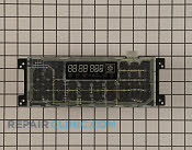 Oven Control Board - Part # 1513555 Mfg Part # 316560105