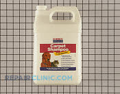 Carpet Cleaner Solution - Part # 1934869 Mfg Part # 237507