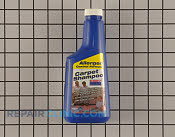 Carpet Cleaner Solution - Part # 1934873 Mfg Part # 252602
