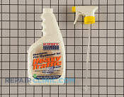 Carpet Cleaner Solution - Part # 1934876 Mfg Part # 257797