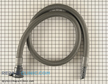 Vacuum Hose 223693S Main Product View