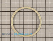 Surface Burner Ring - Part # 492303 Mfg Part # 3148487