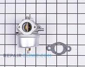 Carburetor - Part # 1727573 Mfg Part # 631824