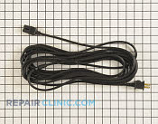 Power Cord - Part # 1934549 Mfg Part # 192084