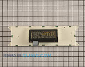Oven Control Board - Part # 1790032 Mfg Part # 8507P236-60