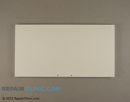 Top Panel 216117927 Main Product View