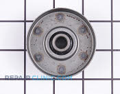 Idler Pulley - Part # 1832214 Mfg Part # 756-04170
