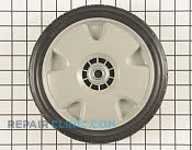Wheel - Part # 1636949 Mfg Part # 44710-VH7-B00ZA