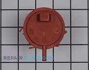Pressure Switch - Part # 1566418 Mfg Part # 651016272