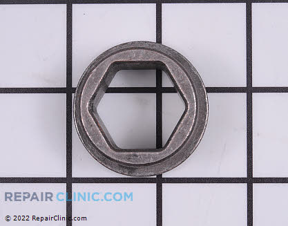 Bushing 05512100 Main Product View