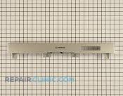 Control  Panel - Part # 1562822 Mfg Part # 00683965