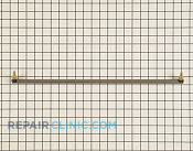 Tie Rod - Part # 1926195 Mfg Part # 532171888