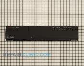 Control  Panel - Part # 764010 Mfg Part # 8060750-69-UL
