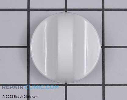 Timer Knob 131167601       Main Product View