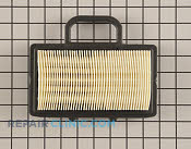 Air Filter - Part # 1611219 Mfg Part # 792101