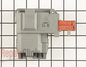 Door-Switch-Assembly-131763202-01235823.
