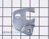 Bracket - Part # 1915120 Mfg Part # 42921-VG3-000
