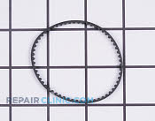 Drive Belt - Part # 1616959 Mfg Part # 93002273