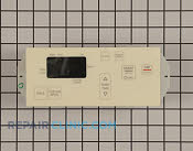 Oven Control Board - Part # 1544206 Mfg Part # 6610486