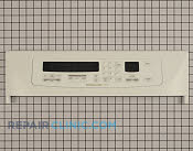 Touchpad and Control Panel - Part # 589761 Mfg Part # 4451252