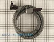Vacuum Hose - Part # 1934726 Mfg Part # 223697S