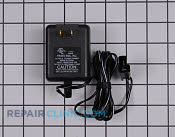 Charger - Part # 1787137 Mfg Part # 671992MA