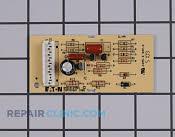 Dryness-Control-Board-134216300--0123756