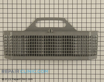 Silverware Basket WD28X10128      Main Product View