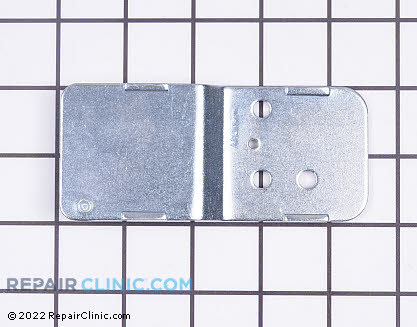 Top Hinge RF-3450-69      Main Product View