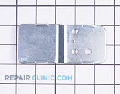 Top Hinge - Part # 1223290 Mfg Part # RF-3450-69