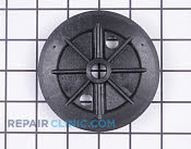 Drive Pulley - Part # 1915042 Mfg Part # 22421-VH7-L00