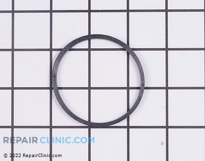 Seal 122068A Main Product View