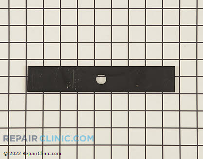 Edger Blade 530095086       Main Product View