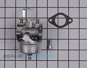Carburetor - Part # 1727709 Mfg Part # 632351