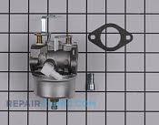 Carburetor - Part # 1727709 Mfg Part # 632351