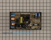 Main Control Board - Part # 1359289 Mfg Part # 6871A10184F