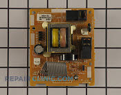 Control Board - Part # 1941744 Mfg Part # DPWBFB094MRU0